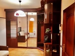 Квартира Тимошенка Маршала, 29, Київ, E-40218 - Фото 16