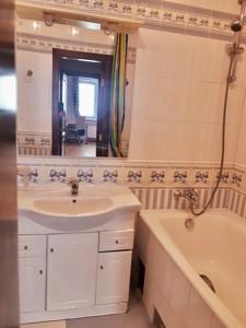 Квартира Тимошенка Маршала, 29, Київ, E-40218 - Фото 14