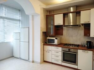 Квартира R-33108, Героев Обороны, 7, Киев - Фото 11