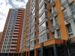 Квартира Z-732973, Перемоги просп., 67 корпус 5, Київ - Фото 3