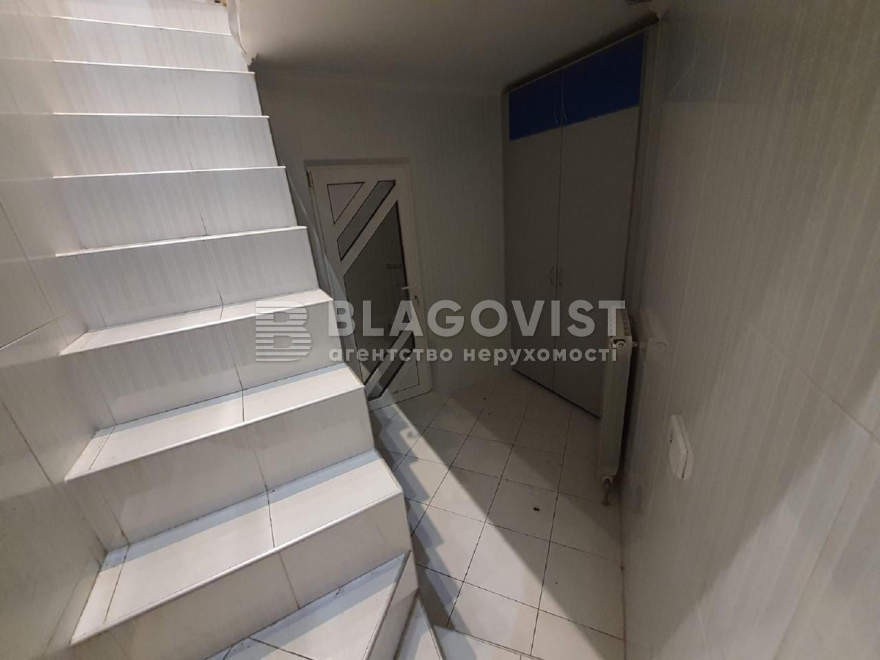 Квартира Z-704817, Милютенко, 17в, Киев - Фото 23