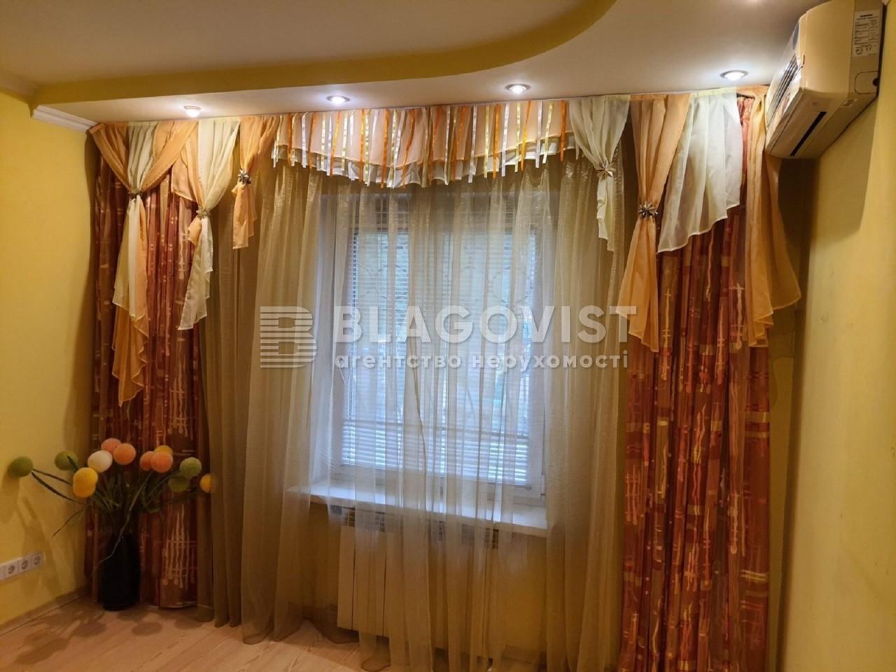 Квартира Z-704817, Милютенко, 17в, Киев - Фото 5