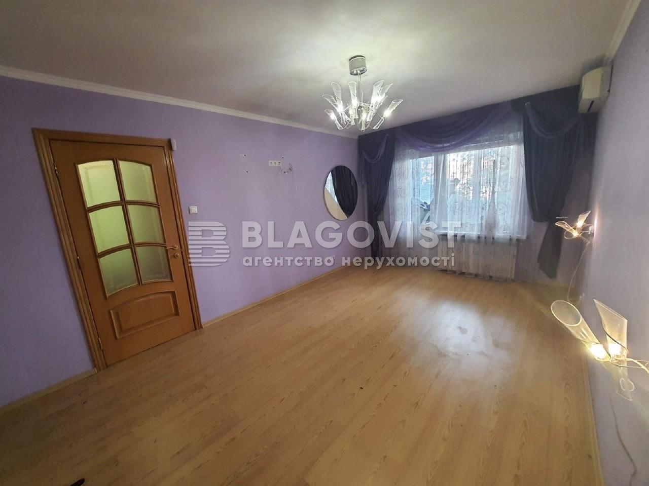 Квартира Z-704817, Милютенко, 17в, Киев - Фото 7