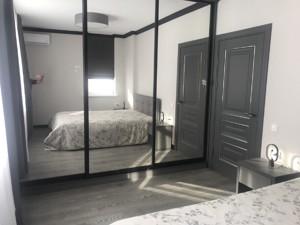 Квартира Правди просп., 41а, Київ, Z-710383 - Фото 8