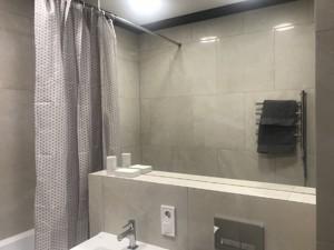 Квартира Правди просп., 41а, Київ, Z-710383 - Фото 12