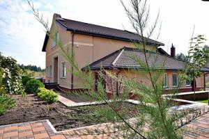 Будинок Дмитрівка (Києво-Святошинський), E-40222 - Фото 22