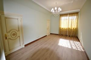Будинок Дмитрівка (Києво-Святошинський), E-40222 - Фото 15