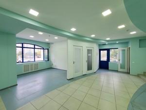 Нежитлове приміщення, Григоренка П.просп., Київ, E-40225 - Фото3