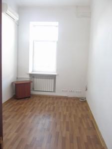 Нежилое помещение, Хорива, Киев, D-36651 - Фото3