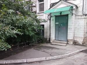 Нежилое помещение, Владимирская, Киев, Z-628051 - Фото 6