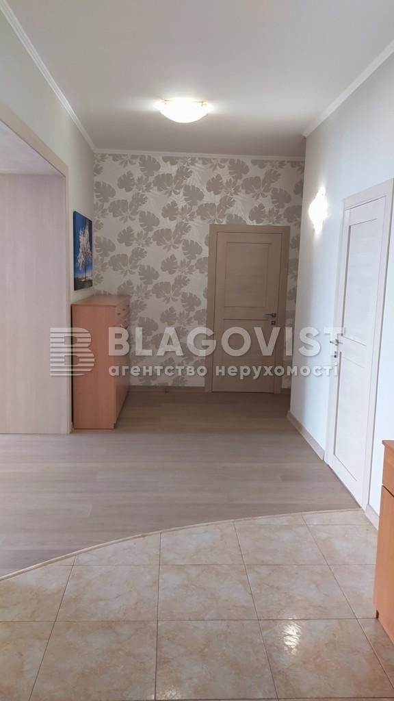 Квартира M-35070, Панаса Мирного, 12, Киев - Фото 21