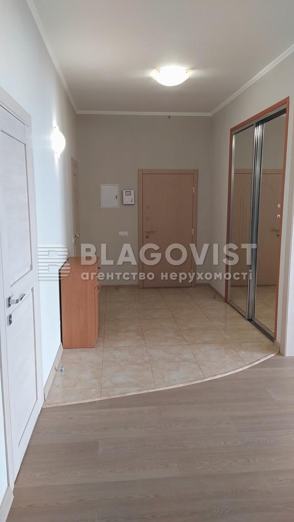 Квартира M-35070, Панаса Мирного, 12, Киев - Фото 22