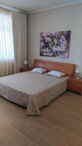 Квартира Панаса Мирного, 12, Київ, M-35070 - Фото 6