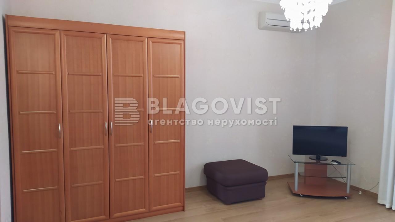 Квартира M-35070, Панаса Мирного, 12, Киев - Фото 11