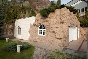 Дом Реута Михаила пер., Киев, R-35694 - Фото 1