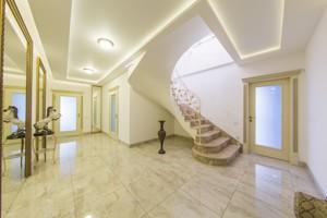 Квартира Голосеевский проспект (40-летия Октября просп.), 62, Киев, F-43929 - Фото 32