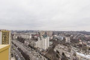 Квартира Голосеевский проспект (40-летия Октября просп.), 62, Киев, F-43929 - Фото 39