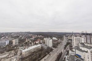 Квартира Голосеевский проспект (40-летия Октября просп.), 62, Киев, F-43929 - Фото 40