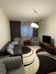 Квартира Тимошенко Маршала, 21 корпус 8, Киев, R-36279 - Фото3
