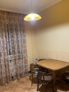 Квартира Тимошенко Маршала, 21 корпус 8, Киев, R-36279 - Фото 12