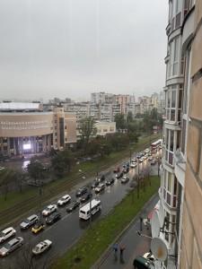 Квартира Тимошенко Маршала, 21 корпус 8, Киев, R-36279 - Фото 22