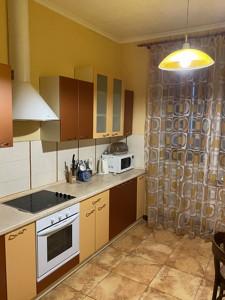Квартира Тимошенко Маршала, 21 корпус 8, Киев, R-36279 - Фото 10