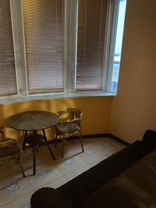 Квартира Тимошенко Маршала, 21 корпус 8, Киев, R-36279 - Фото 21