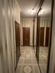 Квартира Тимошенко Маршала, 21 корпус 8, Киев, R-36279 - Фото 17