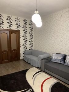 Квартира Тимошенко Маршала, 21 корпус 8, Киев, R-36279 - Фото 5