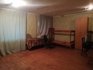 Нежилое помещение, Маричанская (Бубнова Андрея), Киев, E-39995 - Фото3