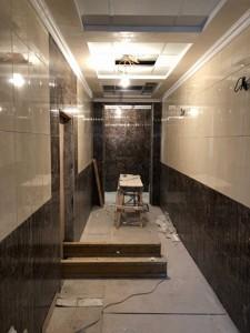 Квартира Дегтярная, 21, Киев, C-108232 - Фото 5