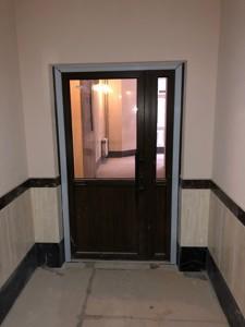 Квартира Дегтярная, 21, Киев, C-108232 - Фото 6