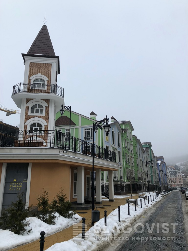 Квартира C-108232, Дегтярная, 21, Киев - Фото 10