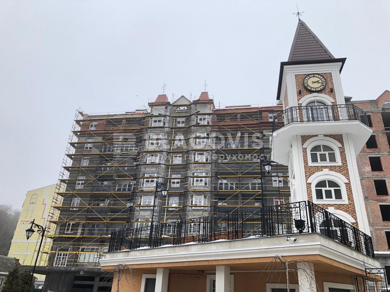 Квартира C-108232, Дегтярная, 21, Киев - Фото 9