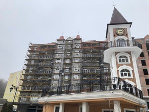 Квартира Дегтярная, 21, Киев, C-108232 - Фото 8