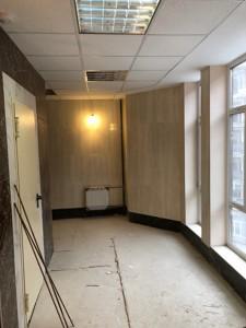 Квартира Дегтярная, 21, Киев, C-108232 - Фото 4
