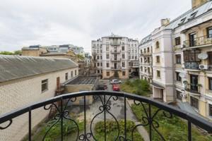Квартира Борисоглебская, 16в, Киев, C-108135 - Фото 14