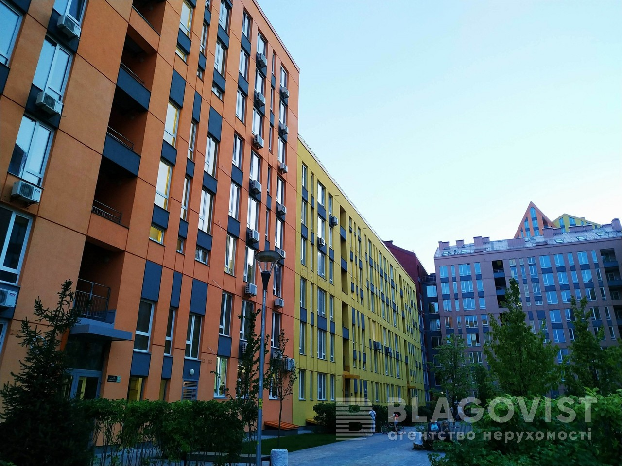 Квартира H-48311, Липы Юрия, 6а, Киев - Фото 1