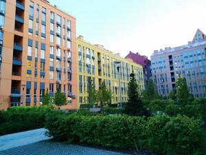 Квартира H-48311, Липы Юрия, 6а, Киев - Фото 2