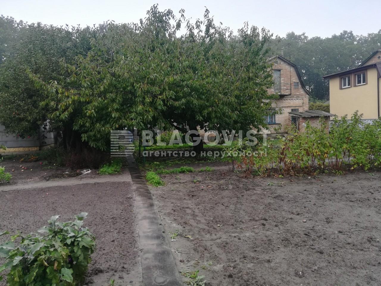 Земельный участок E-40231, Ермоленко, Новоселки (Киево-Святошинский) - Фото 3