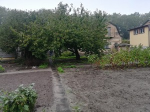 Земельный участок Ермоленко, Новоселки (Киево-Святошинский), E-40231 - Фото 3
