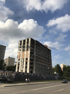 Квартира H-48047, Семьи Кульженко (Дегтяренко Петра), 1 корпус 22, Киев - Фото 4