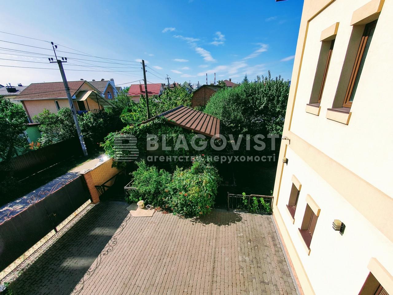 Дом P-28765, Садовая (Осокорки), Киев - Фото 22