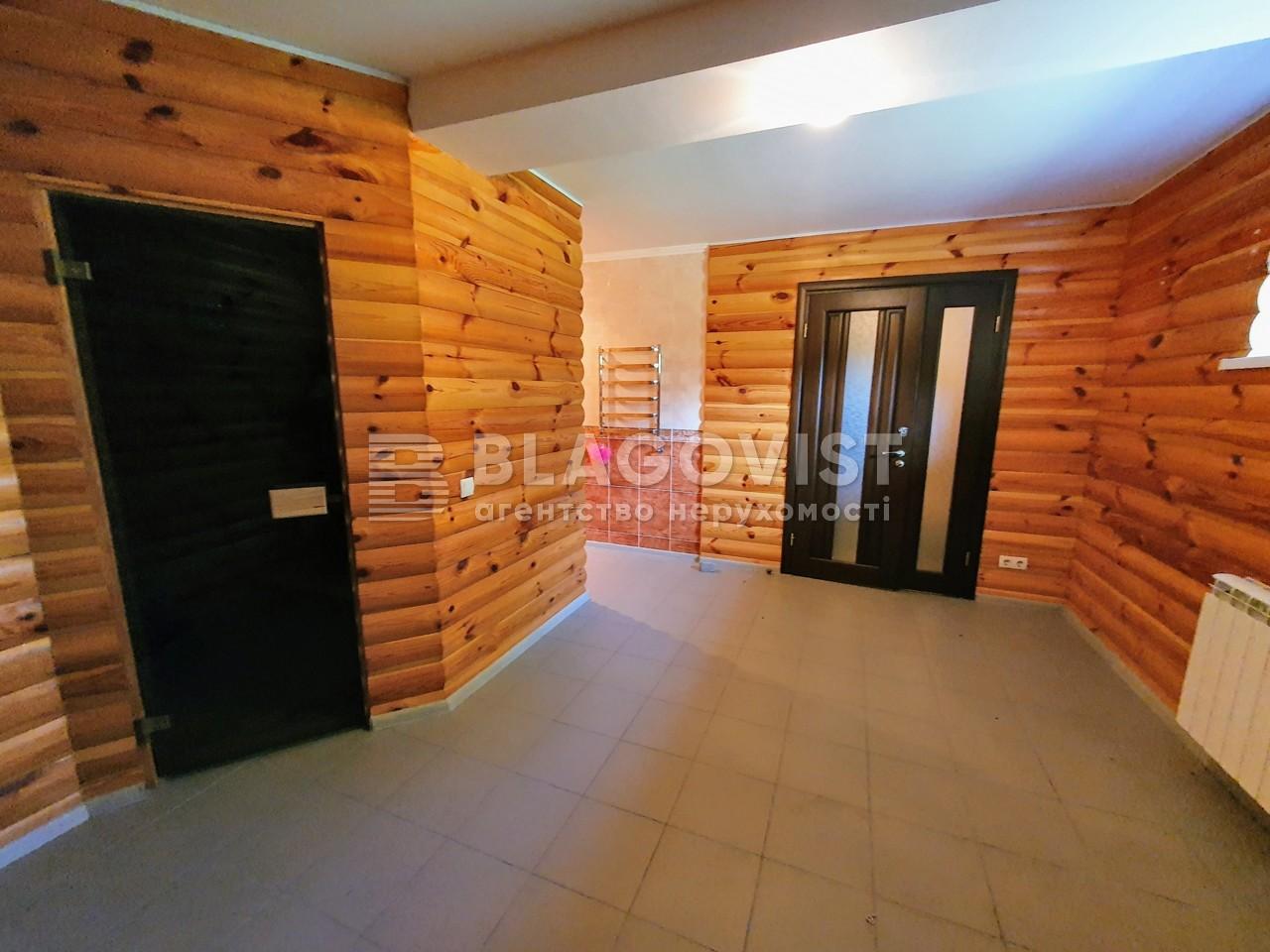 Дом P-28765, Садовая (Осокорки), Киев - Фото 20