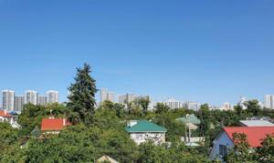 Будинок Садова (Осокорки), Київ, P-28765 - Фото 23