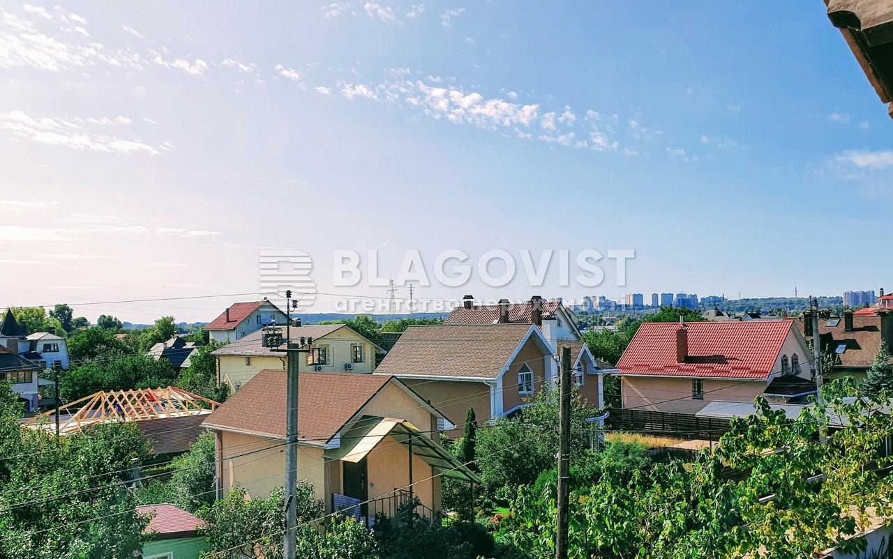 Дом P-28765, Садовая (Осокорки), Киев - Фото 25