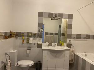 Квартира Лесі Українки бул., 30б, Київ, Z-713544 - Фото 10