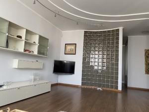 Квартира Лесі Українки бул., 30б, Київ, Z-713544 - Фото 5