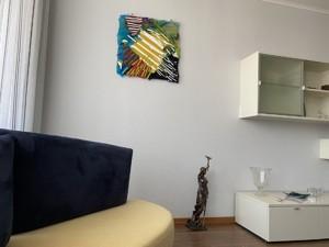 Квартира Лесі Українки бул., 30б, Київ, Z-713544 - Фото 7
