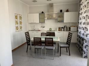 Квартира Лесі Українки бул., 30б, Київ, Z-713544 - Фото 8